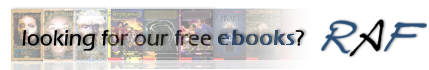 Free Animorphs e-Books